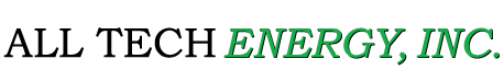 All Tech Energy, Inc.  Logo